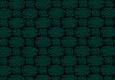 Rope M | Verde Scuro