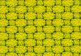 Rope M | Limone