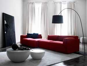 mobilier-interieur