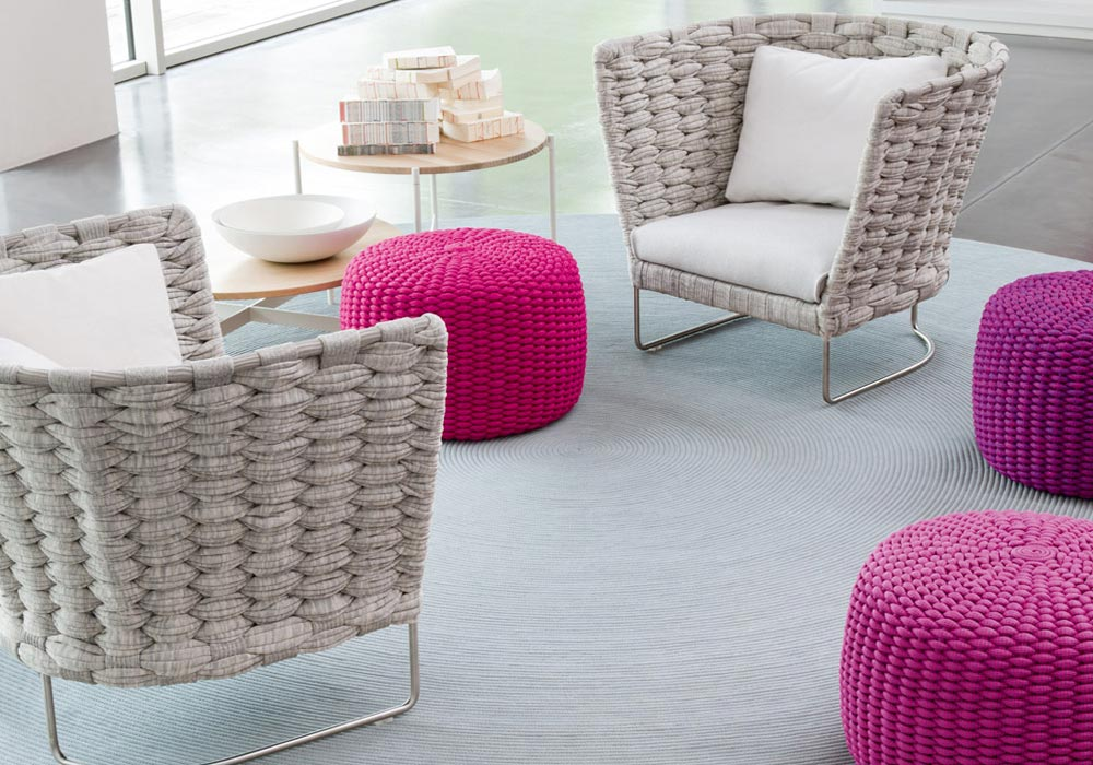 Nature Home Collection | PICOT